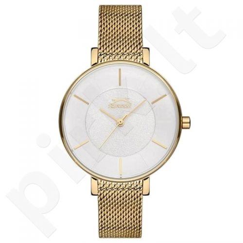 Moteriškas laikrodis Slazenger SugarFree SL.9.6147.3.03