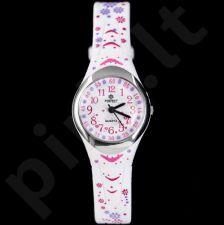 Vaikiškas Perfect laikrodis PFA915BR