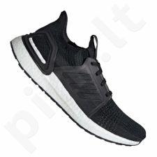 Sportiniai bateliai bėgimui Adidas   UltraBoost 19 M G54009