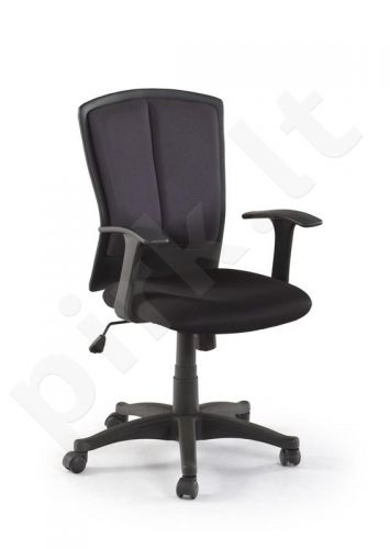 Darbo kėdė ANDERS
