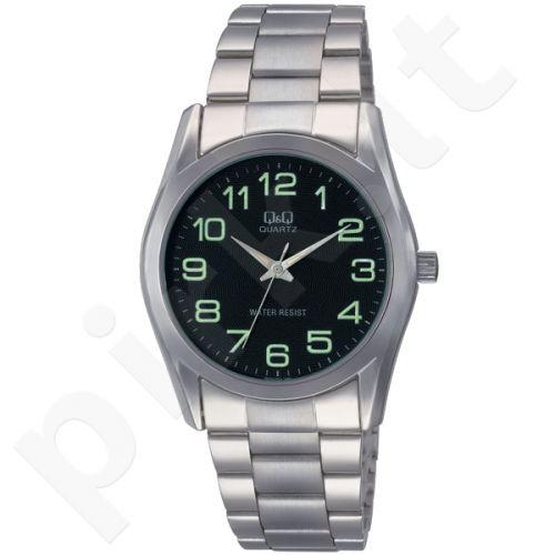 Vyriškas laikrodis Q&Q Q638J205Y