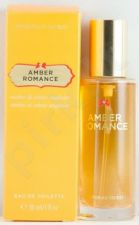 Victoria Secret Amber Romance, EDT moterims, 30ml