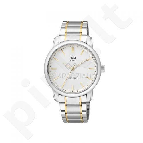 Vyriškas laikrodis Q&Q Q868J401Y