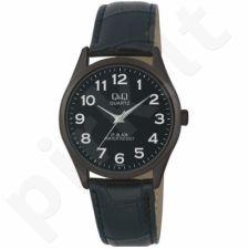 Vyriškas laikrodis Q&Q C180J505Y