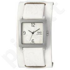 Moteriškas laikrodis Q&Q KV51J801Y