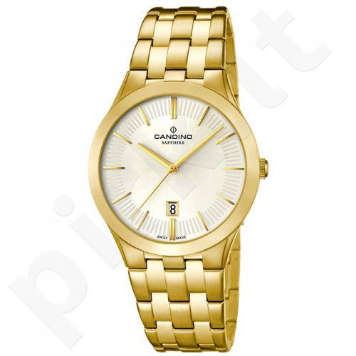 Vyriškas laikrodis Candino C4541/1