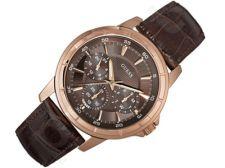 Guess W0498G1 vyriškas laikrodis