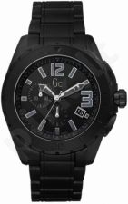 Laikrodis GUESS   X76011G2S