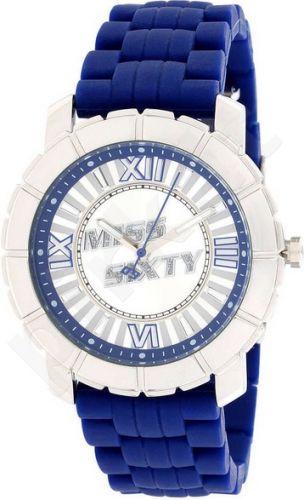 Moteriškas laikrodis MISS SIXTY  STAR SIJ002