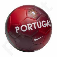 Futbolo kamuolys Nike Portugal Prestige SC2816-687