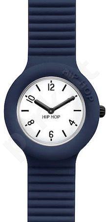 Laikrodis HIP HOP - ESSENTIAL DEEP OCEAN
