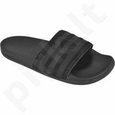 Šlepetės Adidas Adilette Cloudfoam Ultra Explorer Slides M AQ2104