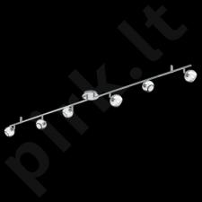 Taškinis šviestuvas EGLO 92538 | SANCHO 1