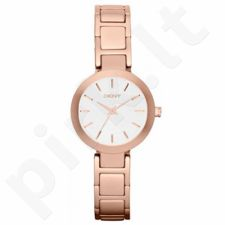Moteriškas laikrodis DKNY NY2400