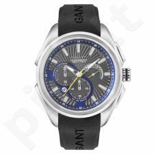 Laikrodis GANT  W105815