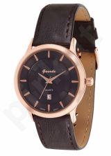 Laikrodis GUARDO 9897-7