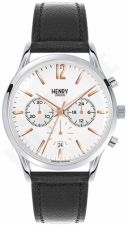 Laikrodis HENRY LONDON HIGHGATE  HL41-CS-0011