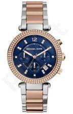 Laikrodis MICHAEL KORS  MK6141