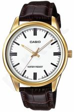 Laikrodis CASIO MTP-V005G-7A - kvarcinis