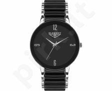 Vyriškas 33 ELEMENT laikrodis 331633C