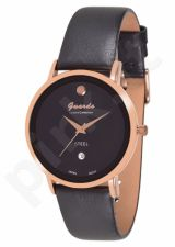 Laikrodis GUARDO LUXURY COLLECTION S0690-3