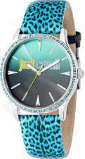 Laikrodis JUST CAVALLI PARADISE WR 3ATM R7251211504