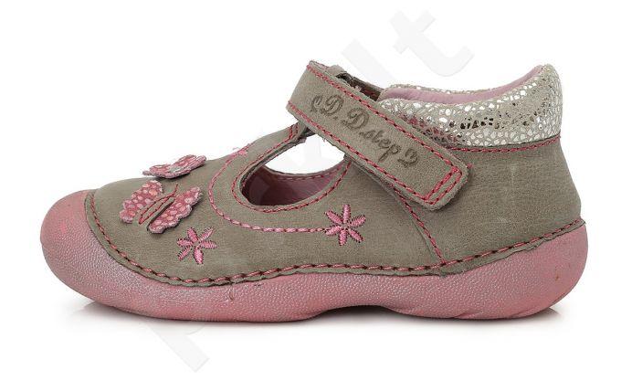 D.D. step pilki batai 19-24 d. 015140b