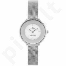 Moteriškas laikrodis Gino Rossi GR11917S