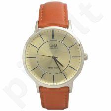 Vyriškas laikrodis Q&Q QA24J300Y
