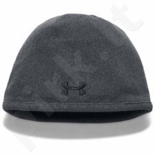 Kepurė UA Mens Survivor Fleece Beanie 1300837-002