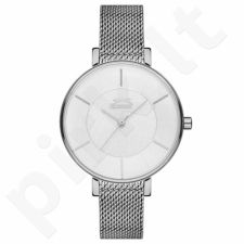 Moteriškas laikrodis Slazenger SugarFree SL.9.6147.3.04