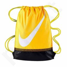 Krepšys Nike Brasilia Gymsack BA5424-731