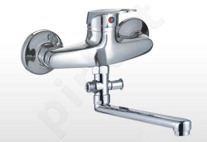Maišytuvas voniai A7506Z L
