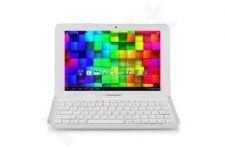 Planšetė Modecom FreeTAB 1002 16GB 2MP/5MP + klaviatūra