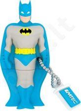 Atmintukas Emtec Batman  8GB, 2.0,(15MB/s, 5MB/s)