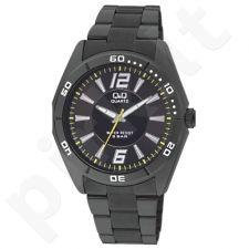 Vyriškas laikrodis Q&Q Q470J402Y