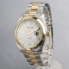 Vyriškas laikrodis Rhythm G1103S05