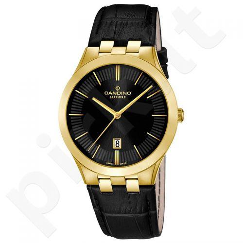 Vyriškas laikrodis Candino C4542/3