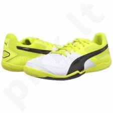 Futbolo batai  Puma Gavetto Sala M 10344402