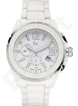Laikrodis GUESS   X76012G1S
