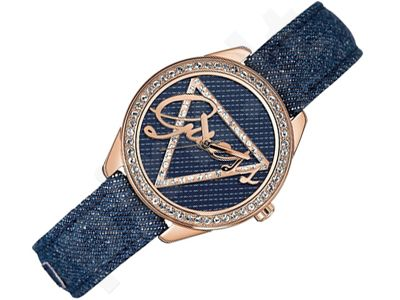 Guess W0456L6 moteriškas laikrodis