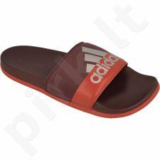 Šlepetės Adidas Adilette Cloudfoam Ultra Slides M AQ3944