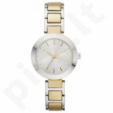 Moteriškas laikrodis DKNY NY2401