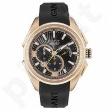 Laikrodis GANT  W105816