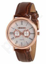 Laikrodis GUARDO 8654-6