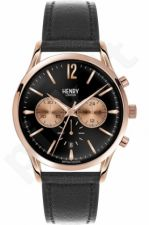 Laikrodis HENRY LONDON RICHMOND  HL41-CS-0042