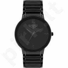 Vyriškas 33 ELEMENT laikrodis 331405C