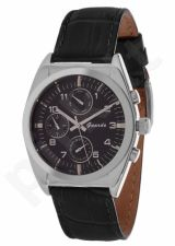 Laikrodis GUARDO LUXURY COLLECTION S0749-1