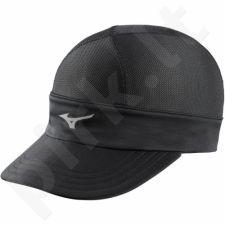 Kepurė  su snapeliu Mizuno Drylite Elite Cap II J2GW600109