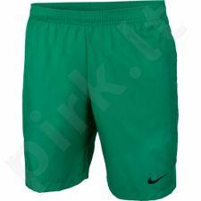 Šortai tenisui Nike Court 9IN M 830821-324